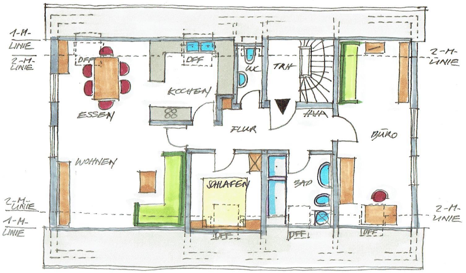 nebenkosten wohnung pro qm wohnung streichen kosten pro. Black Bedroom Furniture Sets. Home Design Ideas